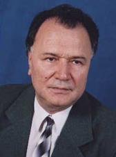 Ion-Pachia-Tatomirescu